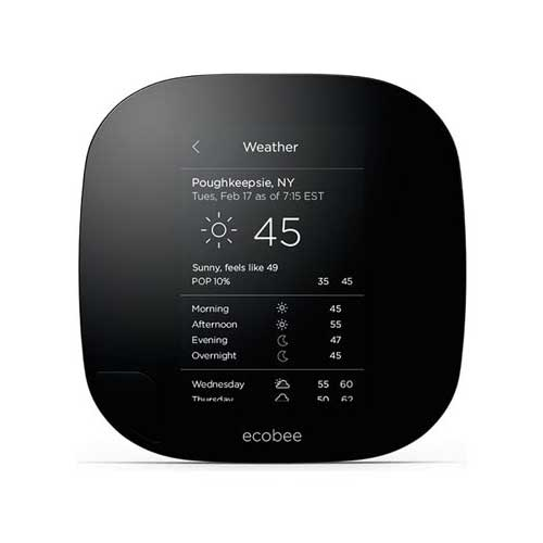 ecobee3_weather